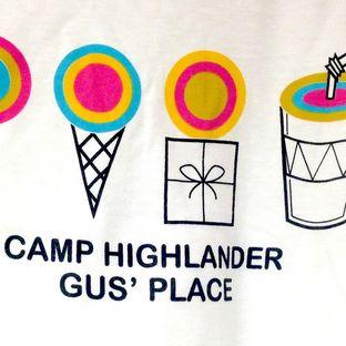 Gus-shirt-store