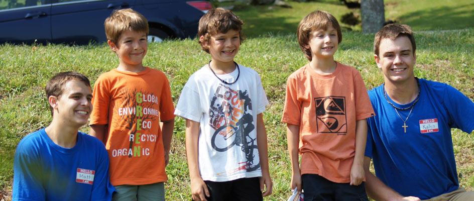 Junior-camp-boys