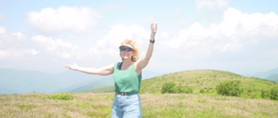 Hiking-trip-7-5-13-14-17-028