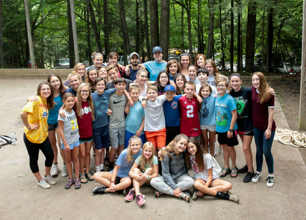 Children of Highlander Alumni - Session C 2017