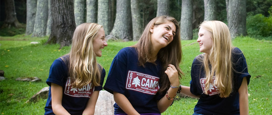 Hanging-out-at-camp